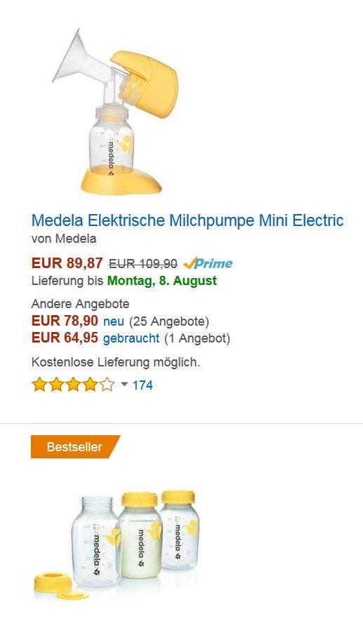 mini-milchpumpe-elektrisch