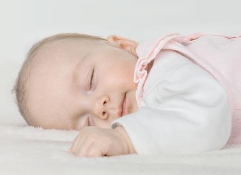 baby schl ft nicht was tun baby soll nachts einschlafen durchschlafen. Black Bedroom Furniture Sets. Home Design Ideas