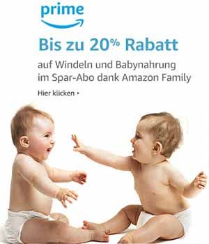 prime-babywindeln-rabatte