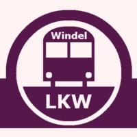 Windel LKW- Windelguide für günstige Windeln und Babysachen