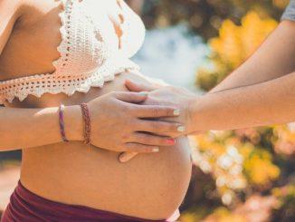 Schnelle schwanger werden Tipps